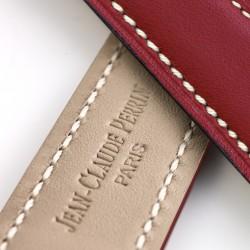 Calfskin Watch strap -...